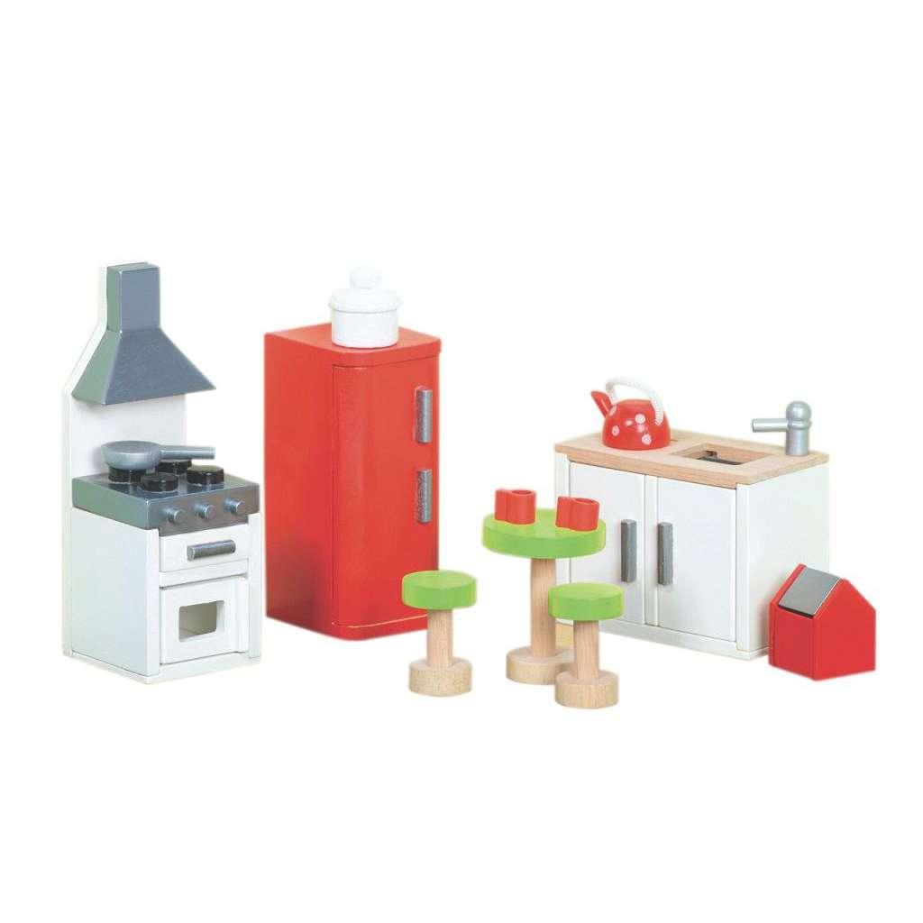 ME052-Sugar-Plum-Kitchen.jpg