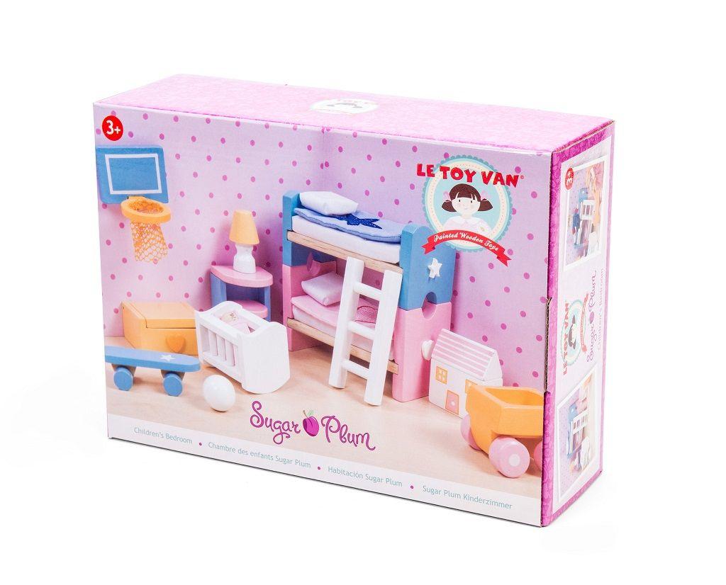 ME054-Sugar-Plum-Childrens-Room-Packaging.jpg