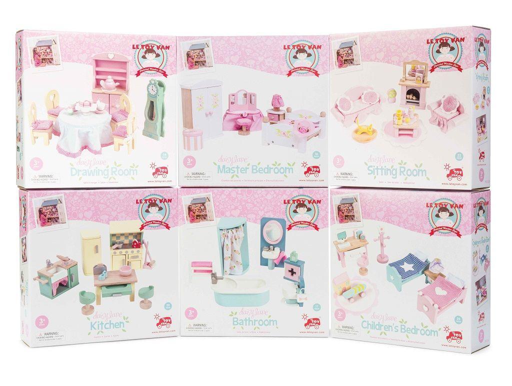 ME056-ME057-ME058-ME059-ME060-ME061-Packaging.jpg