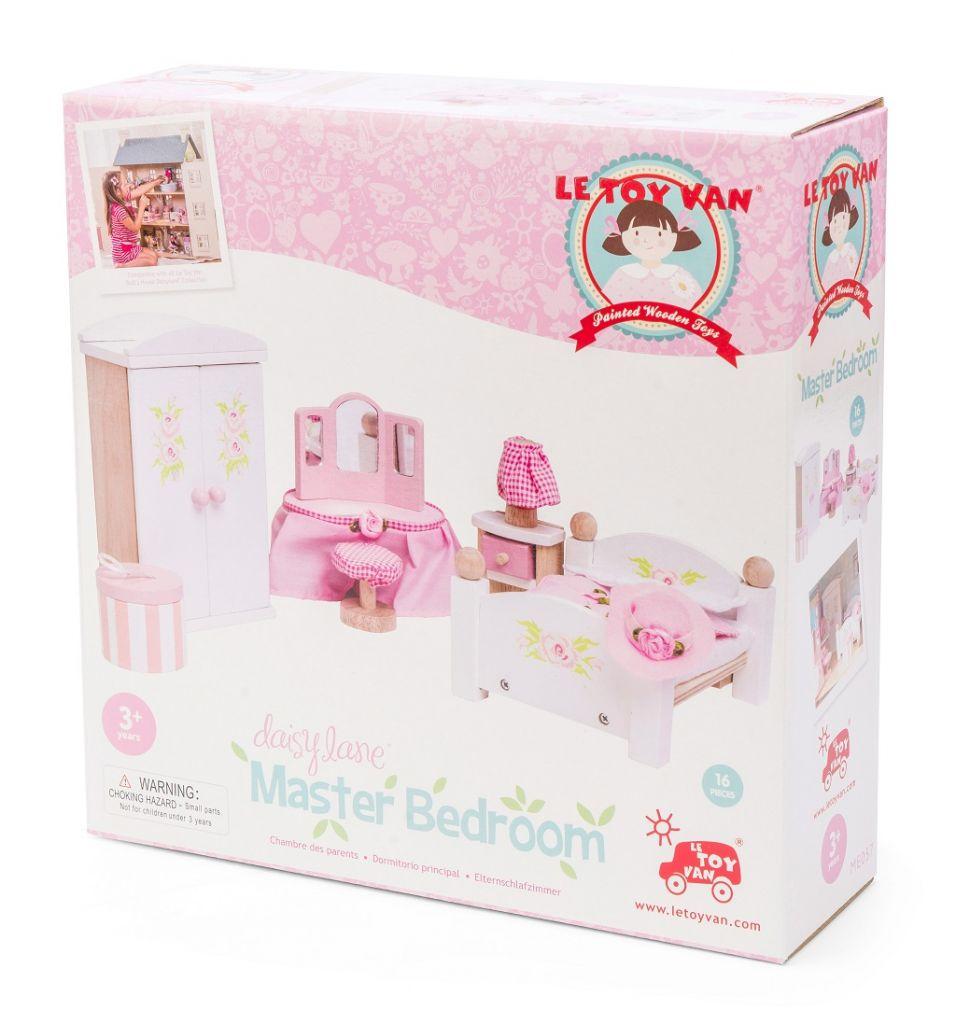 ME057-Daisylane-Master-Bedroom-Packaging.jpg
