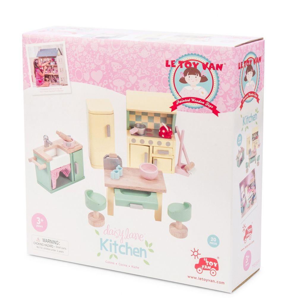 ME059-Daisylane-Kitchen-Packaging.jpg