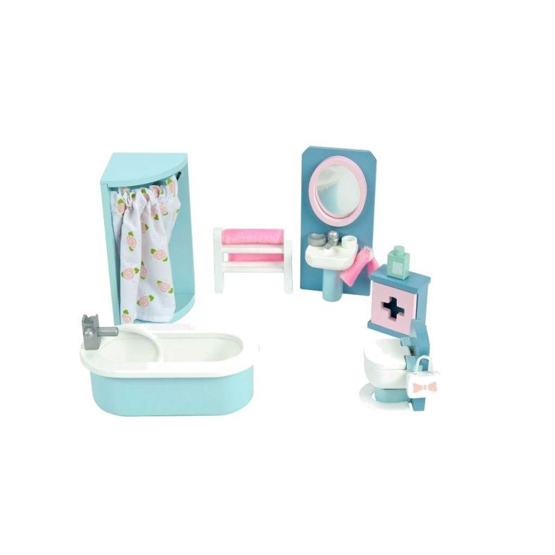 ME060-Daisylane-Bathroom