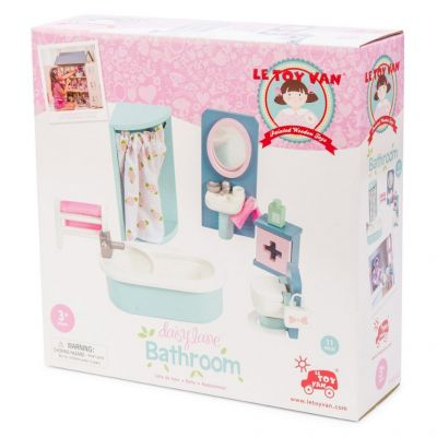 ME060-Daisylane-Bathroom-Packaging
