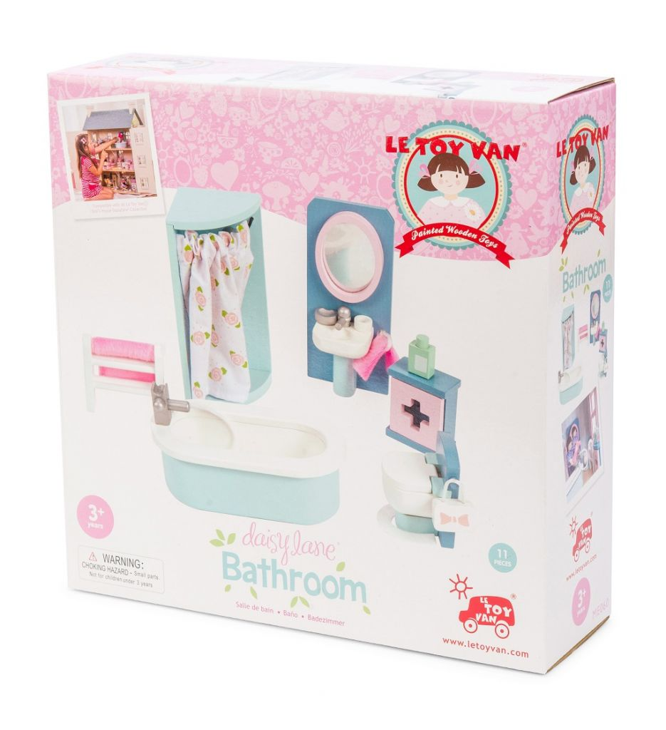 ME060-Daisylane-Bathroom-Packaging.jpg