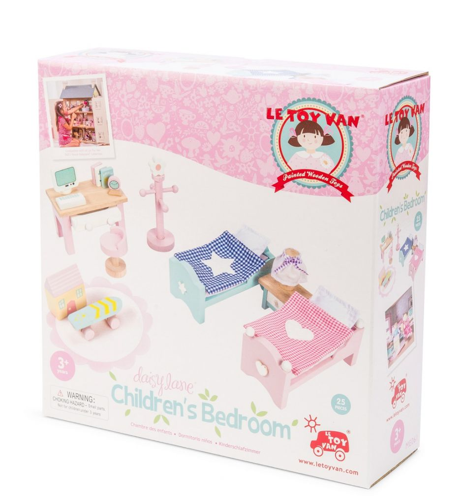 ME061-Daisylane-Childrens-Room-Packaging.jpg
