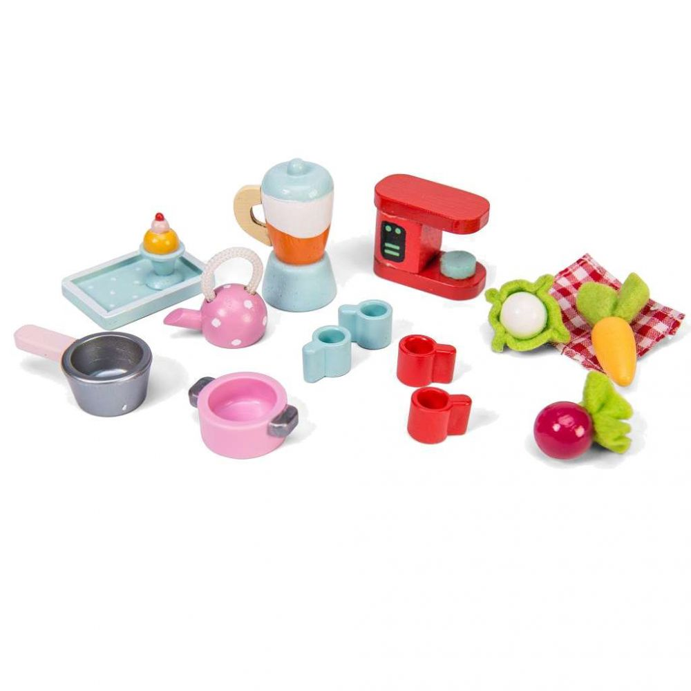 ME079-Tea-Time-Kitchen-Accessory-Set