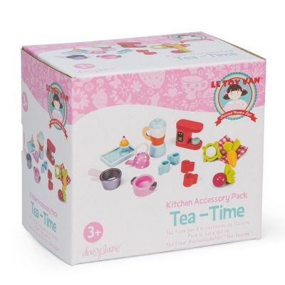 ME079-Tea-Time-Kitchen-Accessory-Set-Packaging