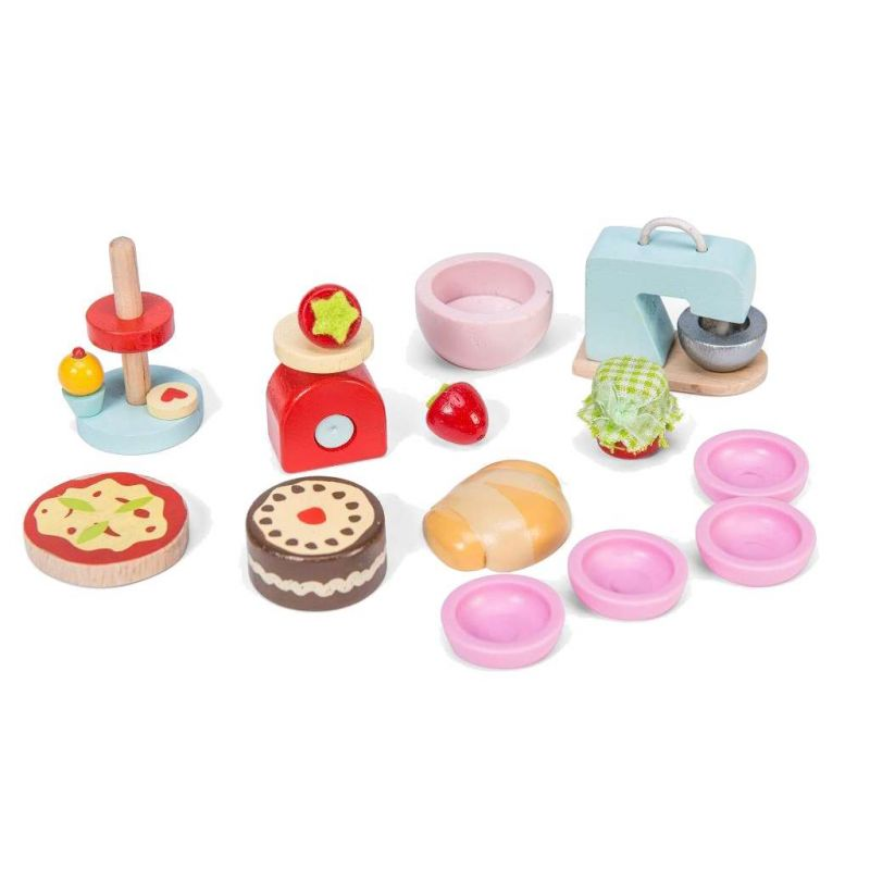 ME080-Make-&-Bake-Kitchen-Accessory-Pack (1)