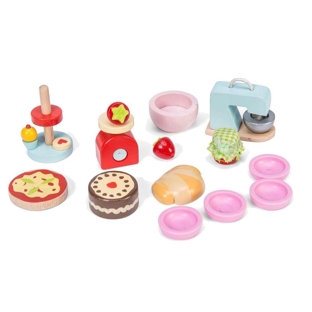 ME080-Make-Bake-Kitchen-Accessory-Pack-1.jpg