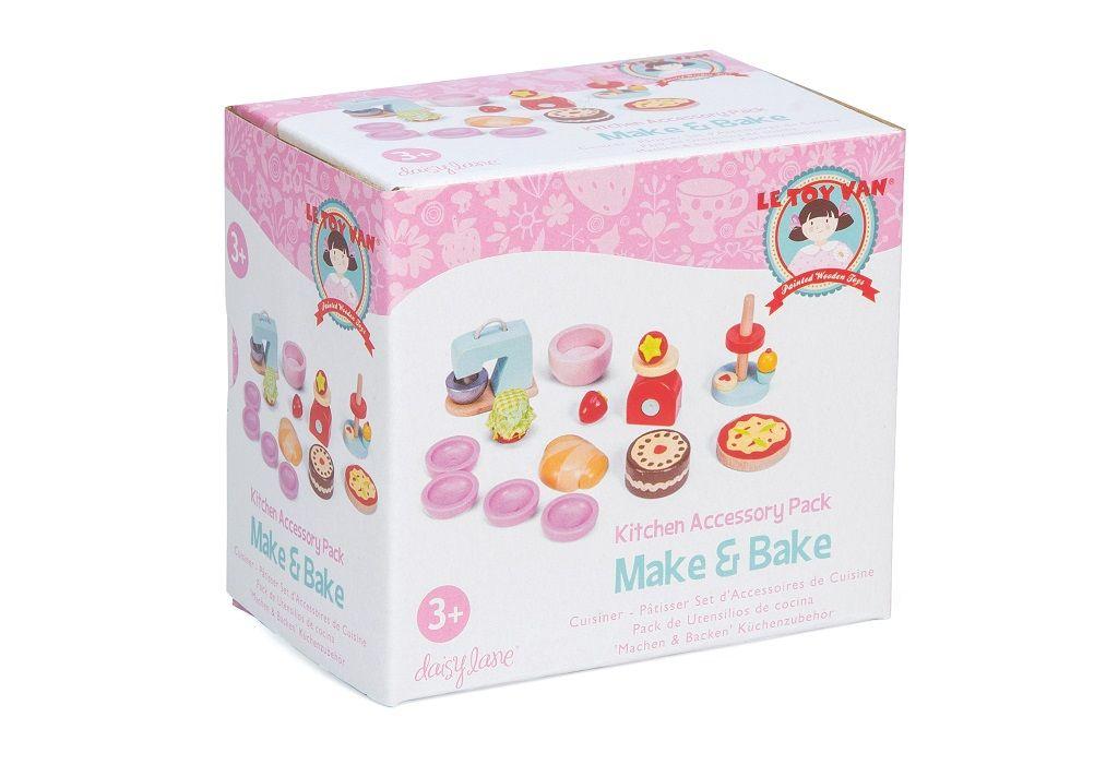 ME080-Make-Bake-Kitchen-Accessory-Pack-Packaging.jpg