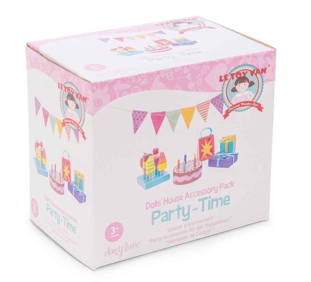 ME081-Party-Time-Accessory-Pack-Packaging.jpg