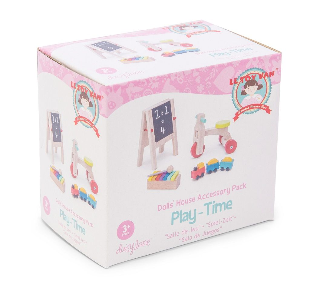 ME082-Play-Time-Accessory-Pack-Packaging.jpg