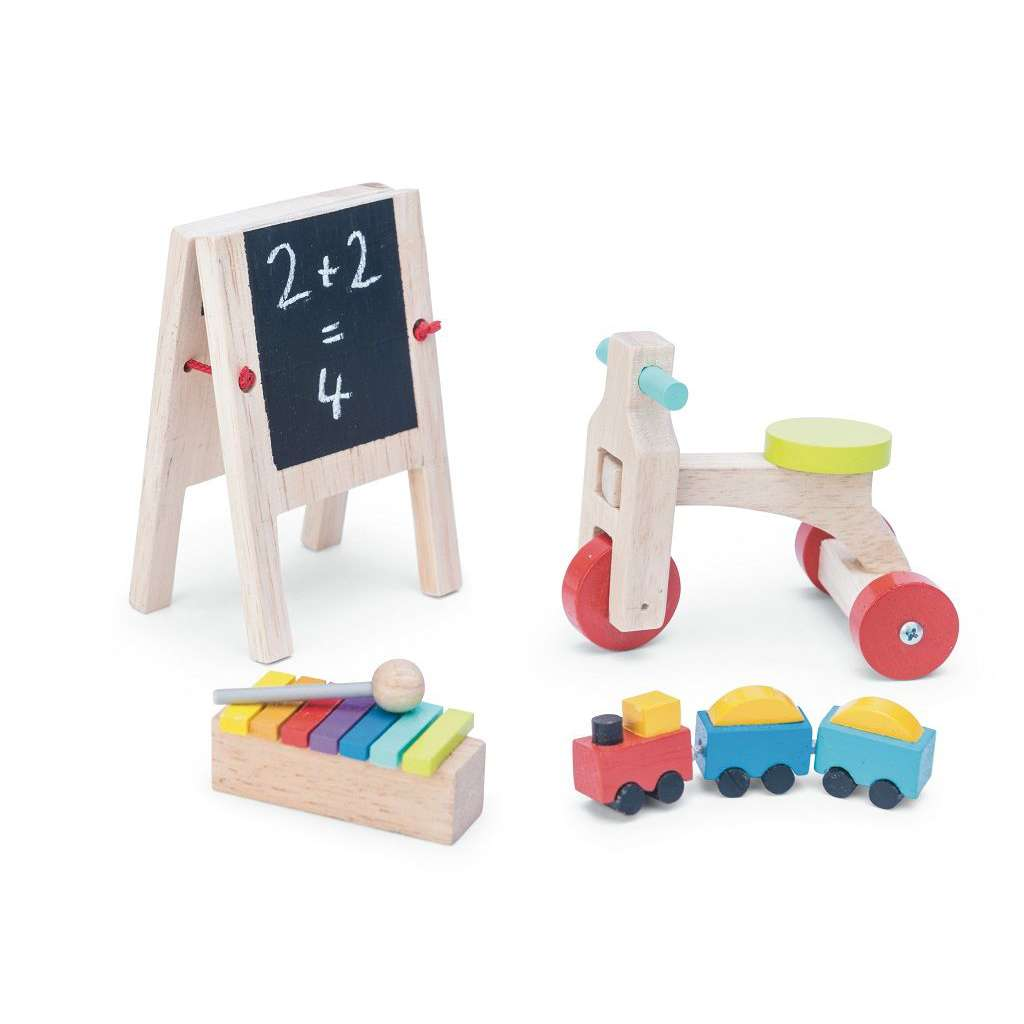 ME082-Play-Time-Dolls-House-Accessory-Pack-1.jpg