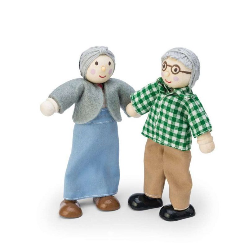 P056-Grandparents-Dolls