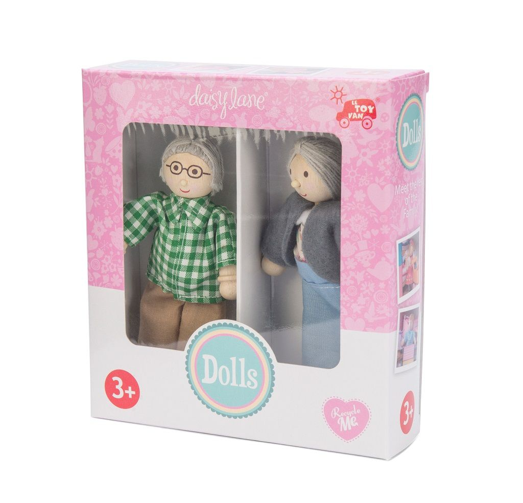 P056-Grandparents-Dolls-Packaging.jpg