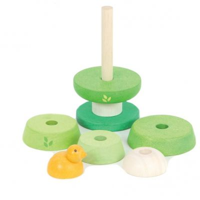 PL001-Tree-Top-Stacker-8-Pieces