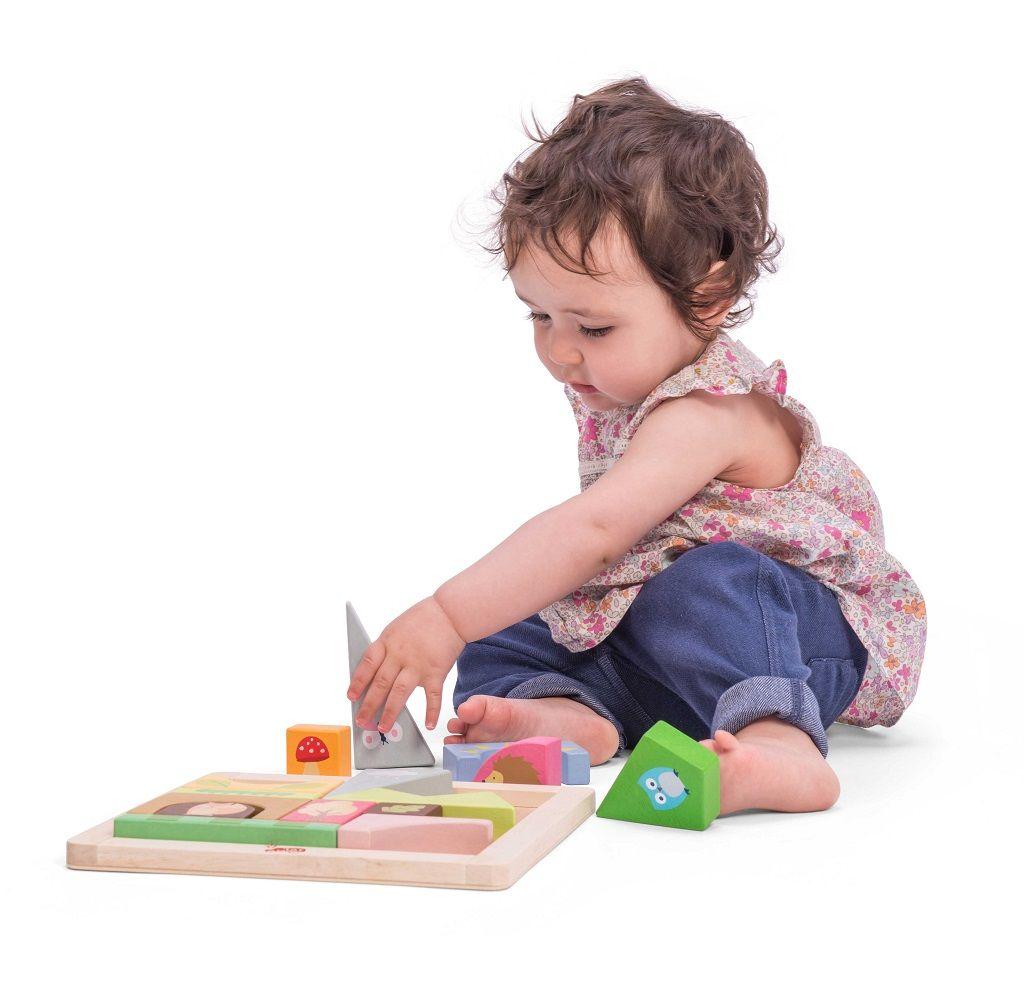 PL002-Woodland-Puzzle-Blocks-Lifestyle-1.jpg