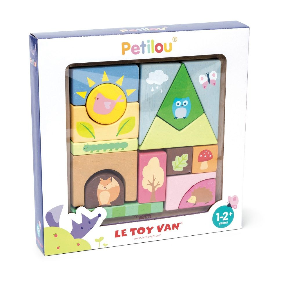 PL002-Woodland-Puzzle-Blocks-Packaging.jpg