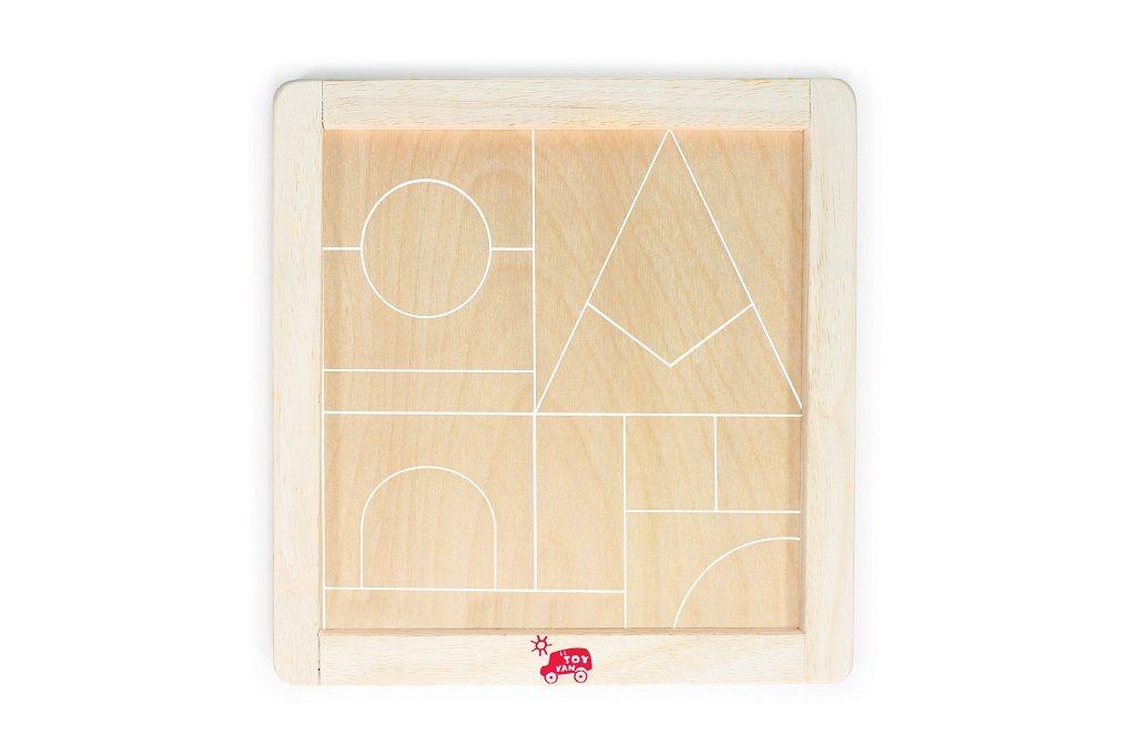 PL002-Woodland-Puzzle-Blocks-Puzzle-Tray.jpg