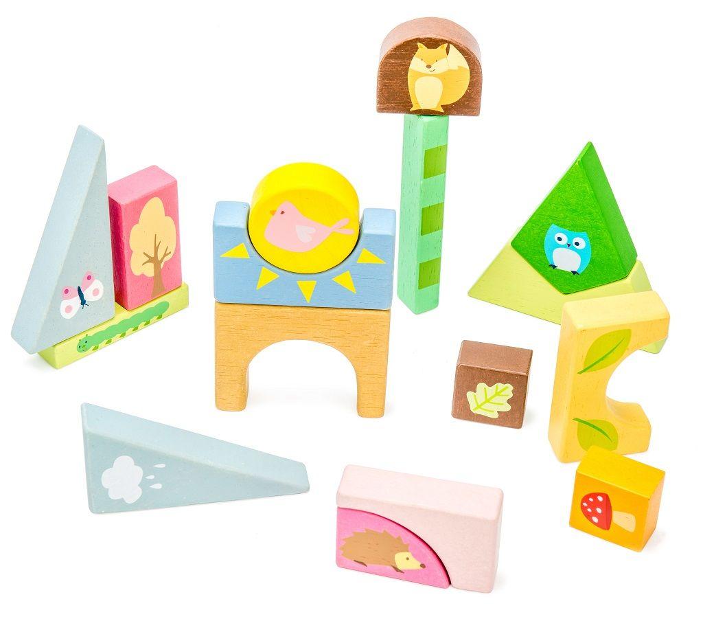 PL002-Woodland-Puzzle-Blocks-Stacked.jpg