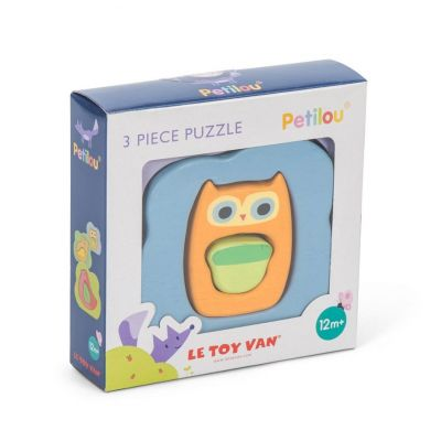 PL005-Owly-Woo-3-Piece-Puzzle-Packaging