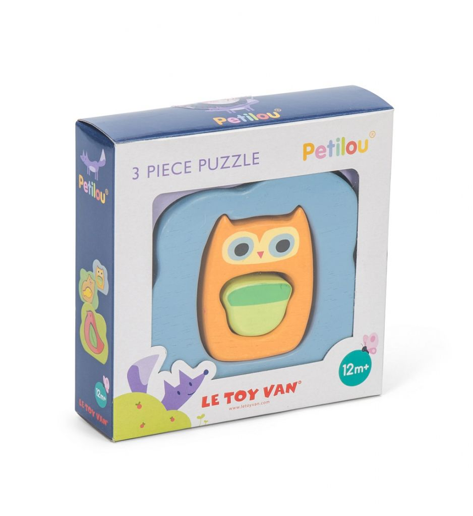 PL005-Owly-Woo-3-Piece-Puzzle-Packaging.jpg