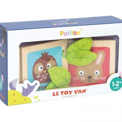 PL006-Woody-Woodland-Book-Packaging