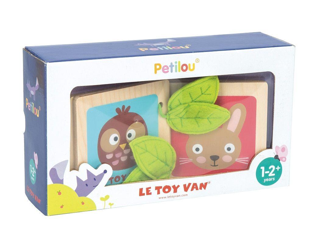 PL006-Woody-Woodland-Book-Packaging.jpg