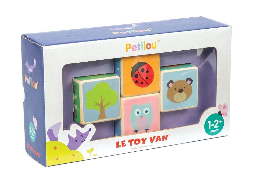 PL007-Little-Leaf-Blocks-Packaging.jpg
