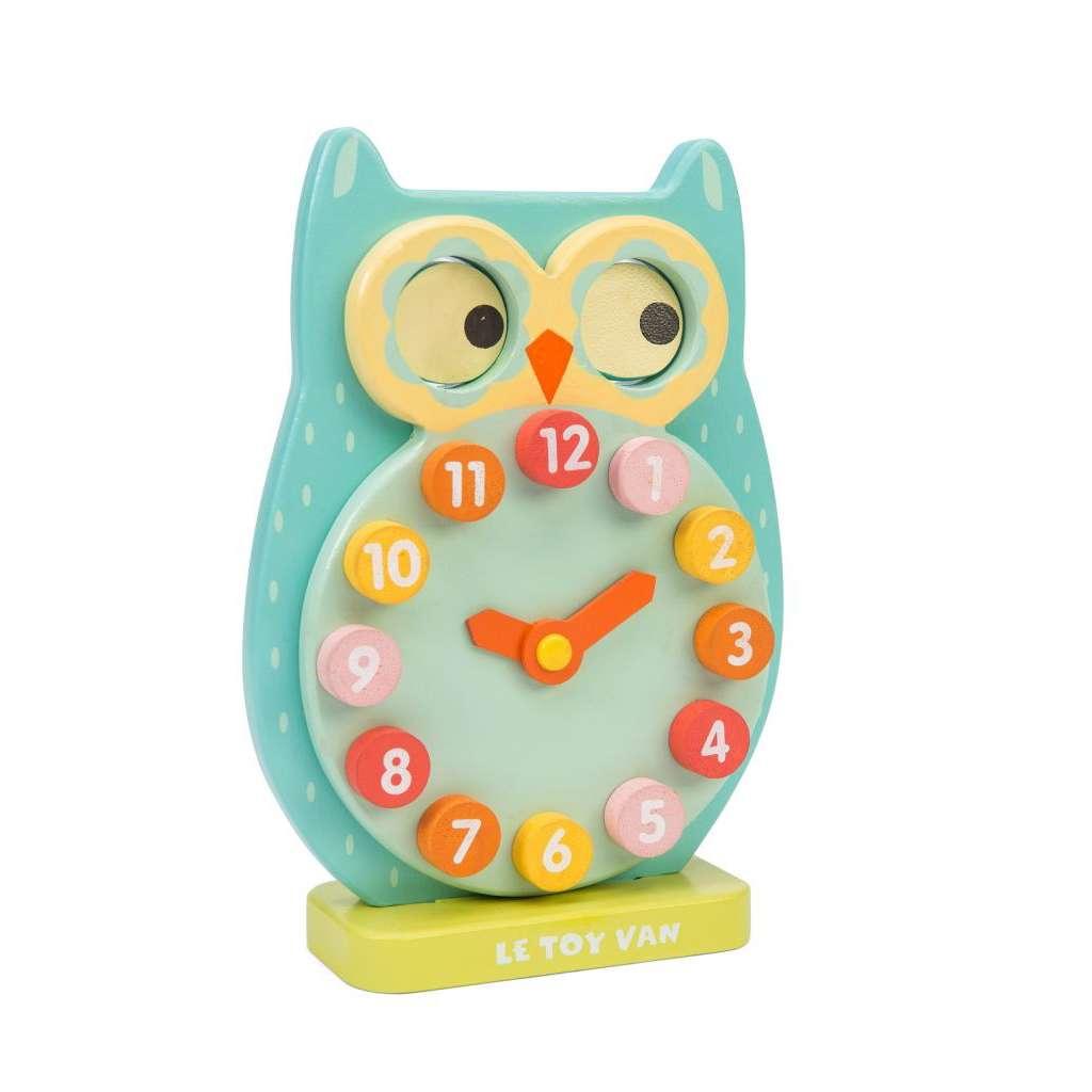 PL010-Blink-Owl-Clock.jpg