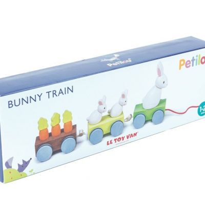 PL026-Bunny-Train-Packaging