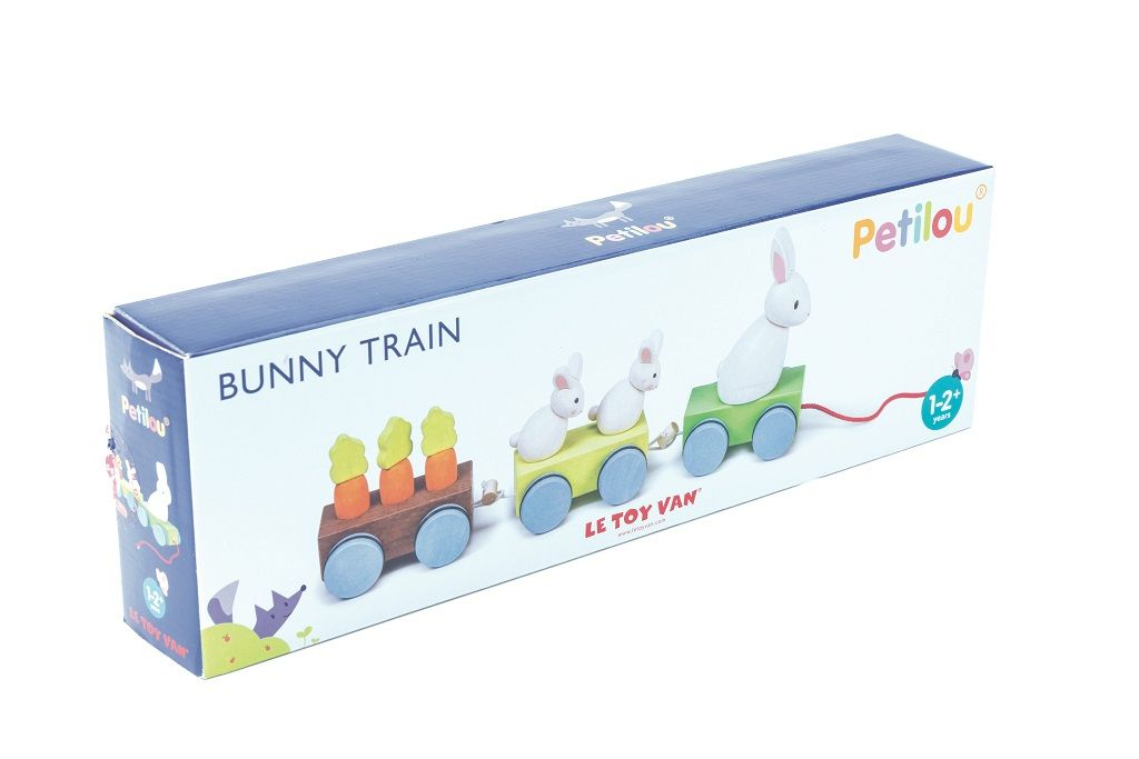 PL026-Bunny-Train-Packaging.jpg
