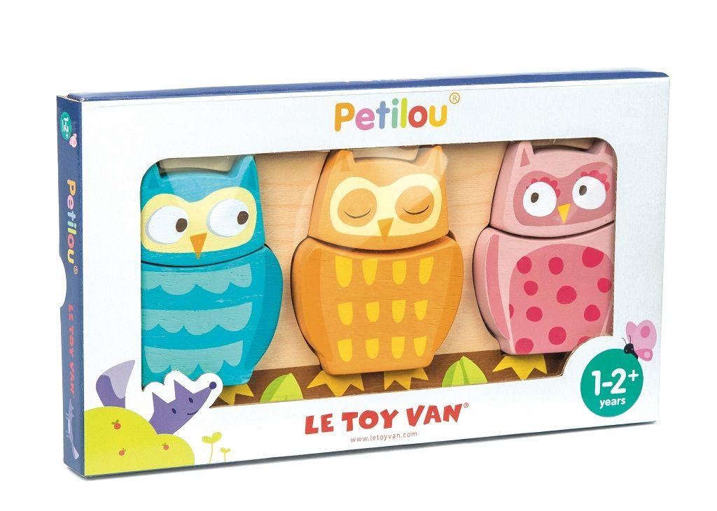 PL027-Chouette-Owl-Puzzle-Packaging.jpg