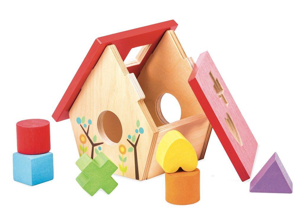 PL085-My-Little-Bird-House-Shape-Sorter-2.jpg