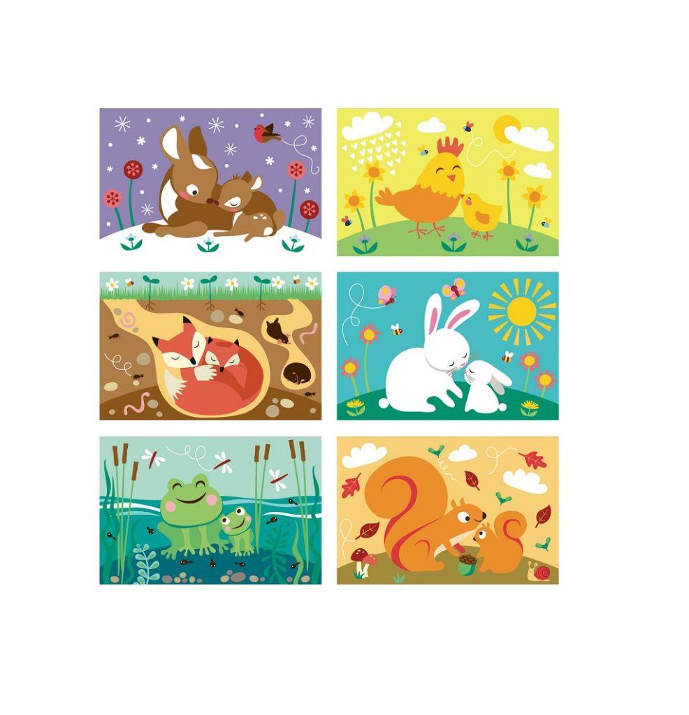 PL086-All-Seasons-Cube-Puzzle-Art-Work.jpg