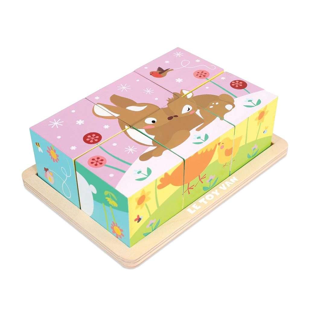 PL086-All-Seasons-Cube-Puzzle.jpg