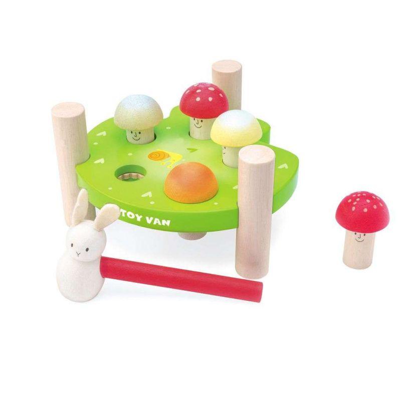 PL092-Hammer-Game-'Mr-Mushroom' (1)