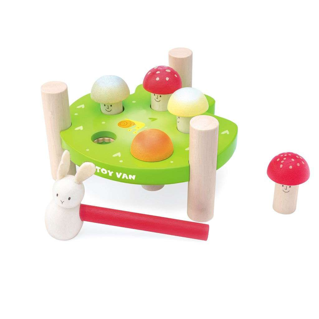 PL092-Hammer-Game-Mr-Mushroom-1.jpg