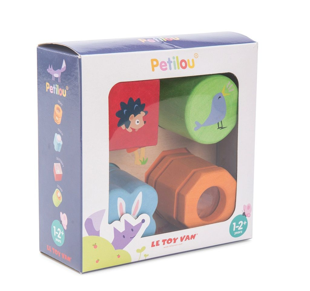PL092-Hammer-Game-Mr-Mushroom-Packaging.jpg