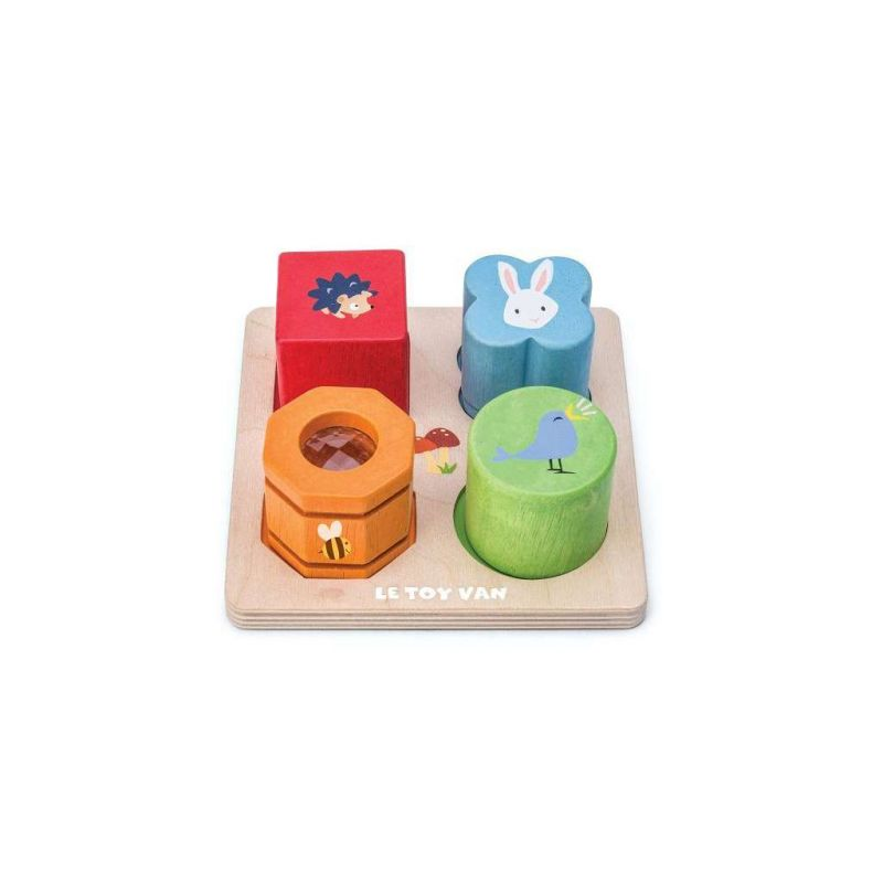 PL093-Petilou-4-Piece-Sensory-Tray-Set