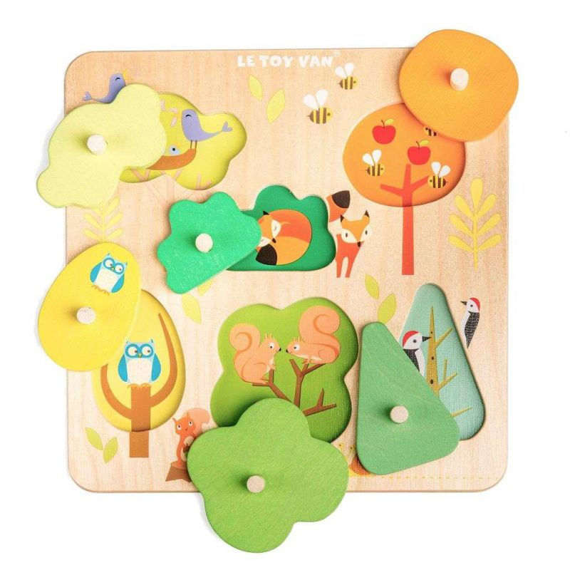 PL094-Woodland-Tree-Puzzle-(7) (1)