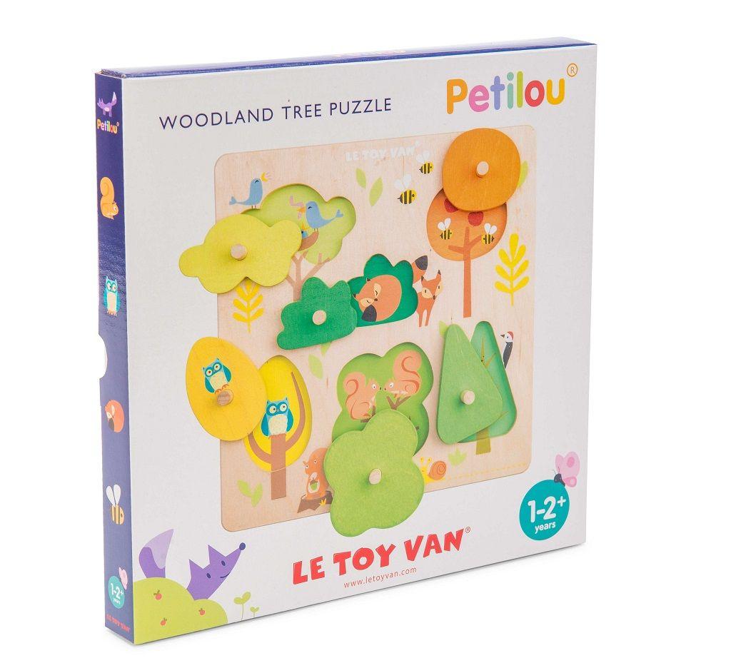 PL094-Woodland-Tree-Puzzle-Packaging.jpg