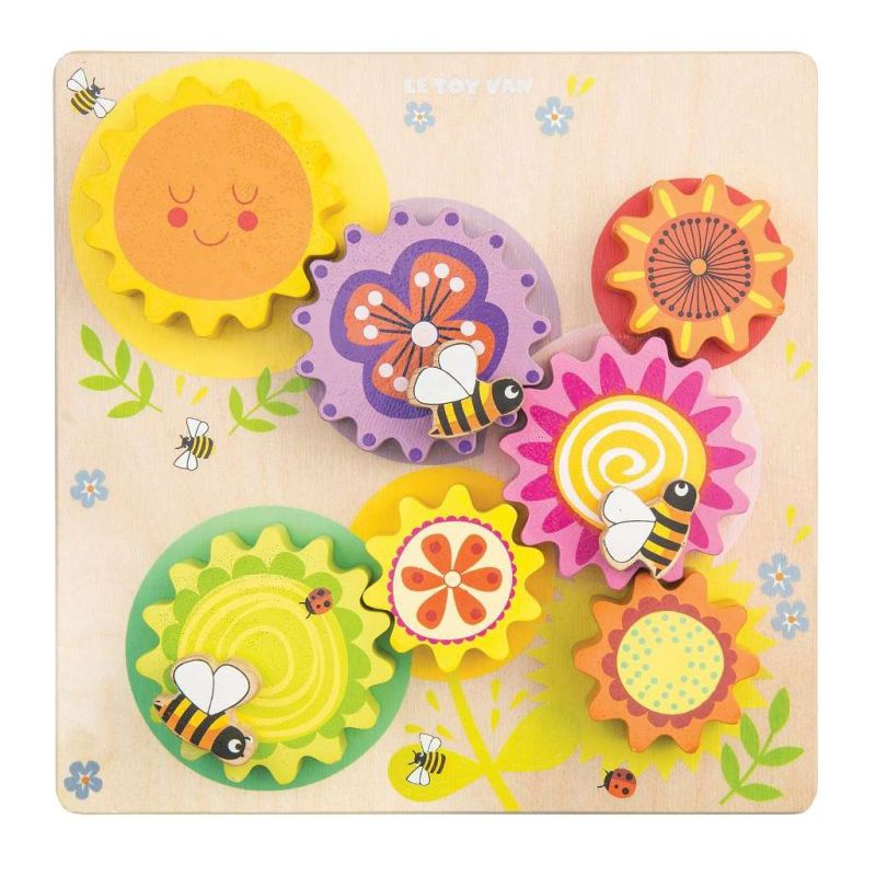 PL095-Gears-&-Cogs-'Busy-Bee-Learning'-(1)