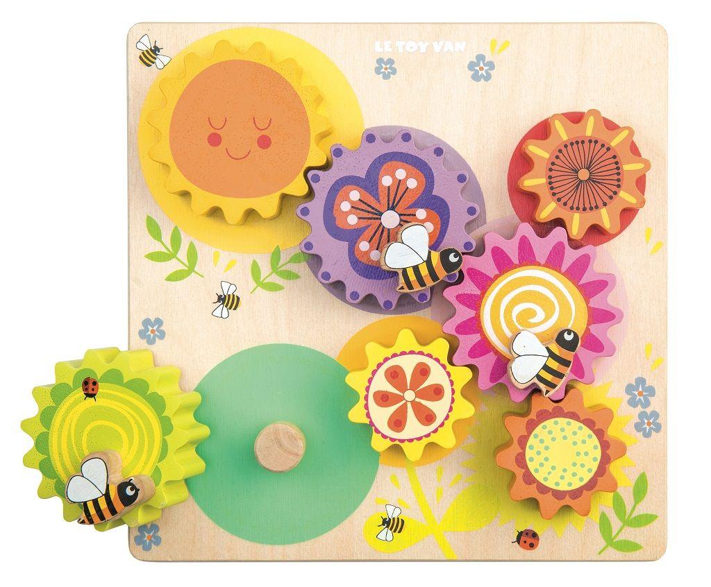 PL095-Gears-Cogs-Busy-Bee-Learning-2.jpg