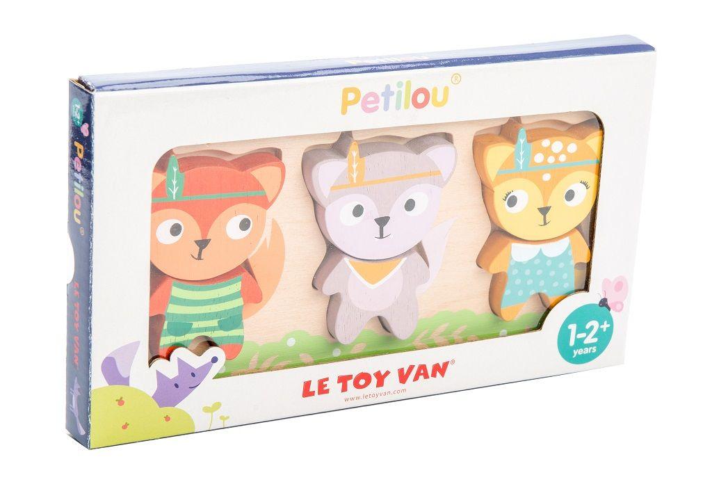 PL097-Little-Fox-Puzzle-Packaging.jpg