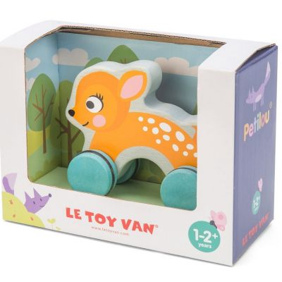PL099-Dotty-Deer-on-Wheels-Packaging