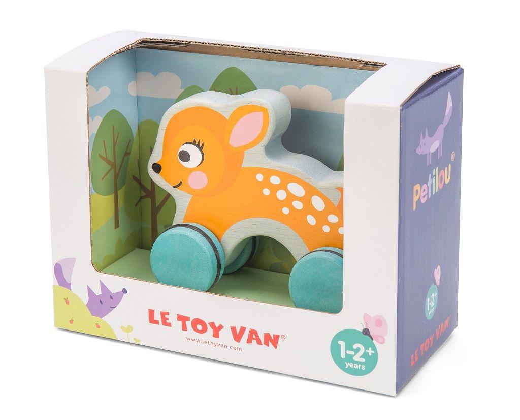 PL099-Dotty-Deer-on-Wheels-Packaging.jpg