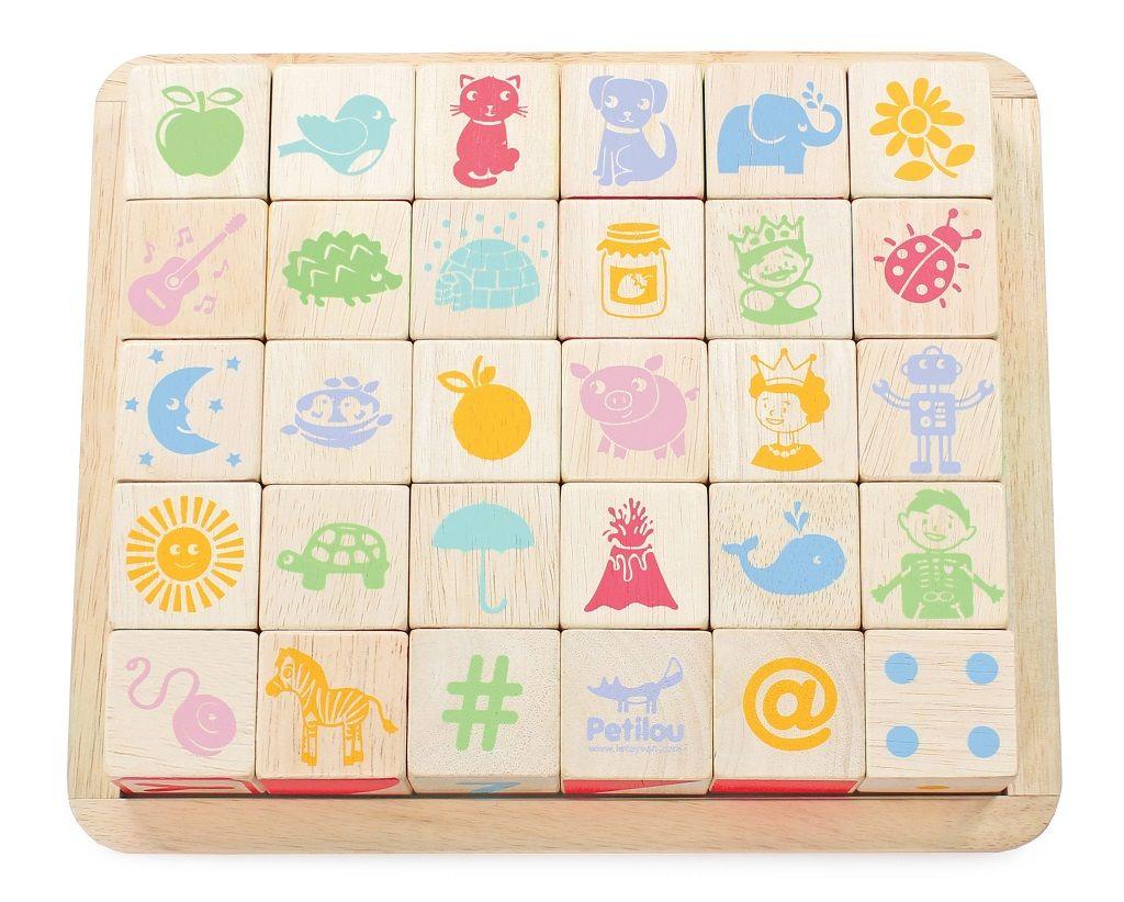 PL101-ABC-Wooden-Blocks-Phonic-Ilustration.jpg