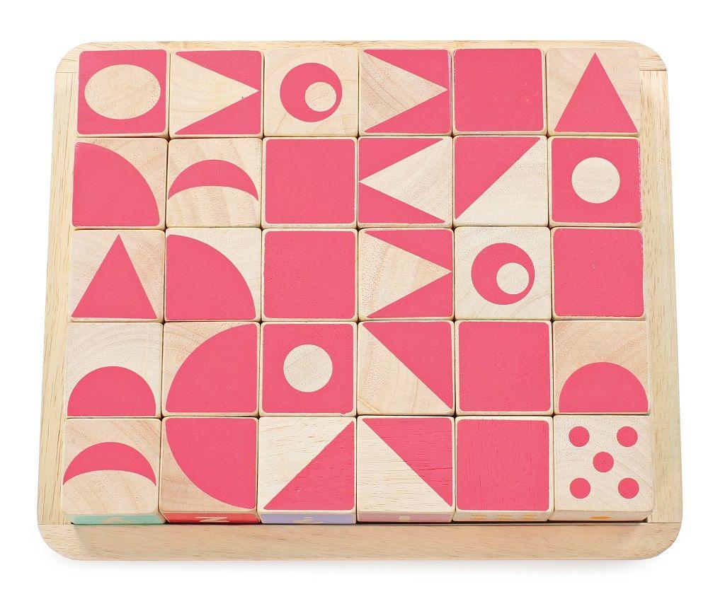 PL101-ABC-Wooden-Blocks-Shape-Side.jpg