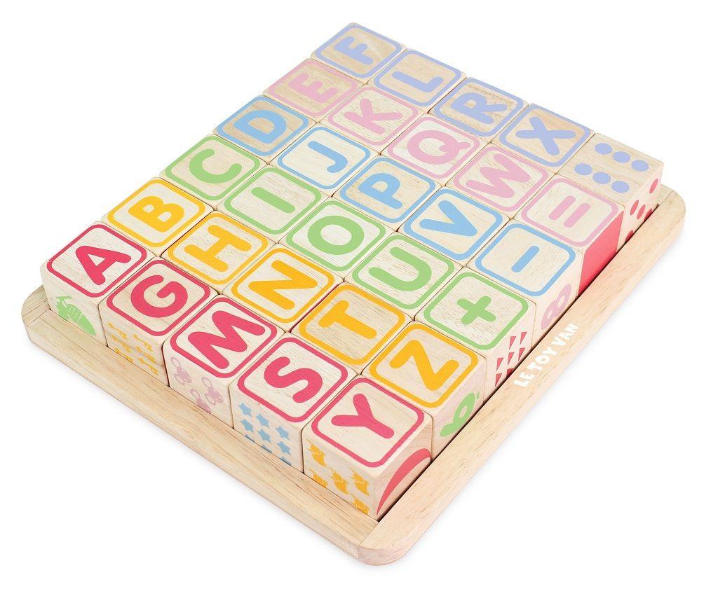 PL101-ABC-Wooden-Blocks.jpg